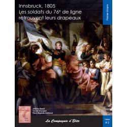 INNSBRUCK 1805 – Les...