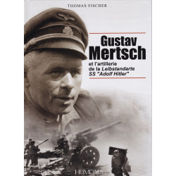 GUSTAV MERTSCH -...