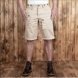 Short Chino - 1932 Engineer...