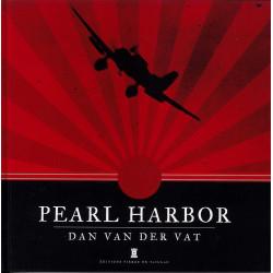 PEARL HARBOR - Une histoire...
