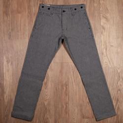 Pantalon 1923 Buccanoy Pant...