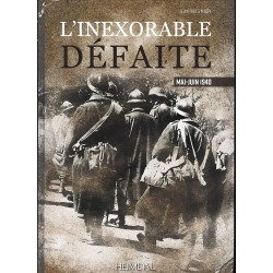 L'INEXORABLE DEFAITE –...