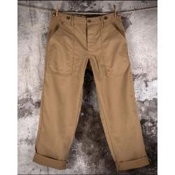 """Pantalon """"Le Cargo"""" -..."""