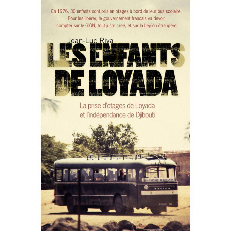 LES ENFANTS DE LOYADA