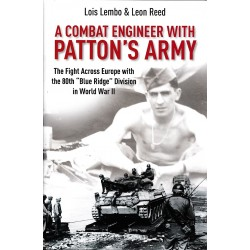 A Combat Engineer with...