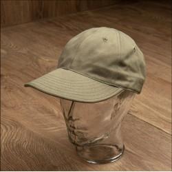Casquette US 1942 Ball Cap...