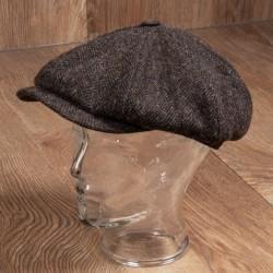 Casquette 1928 Newsboy Cap...