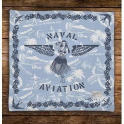 BANDANA NAVAL AVIATION FAST...